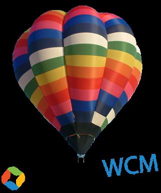 Smartwcm Balloon